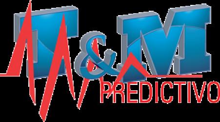 T&M Predictivo